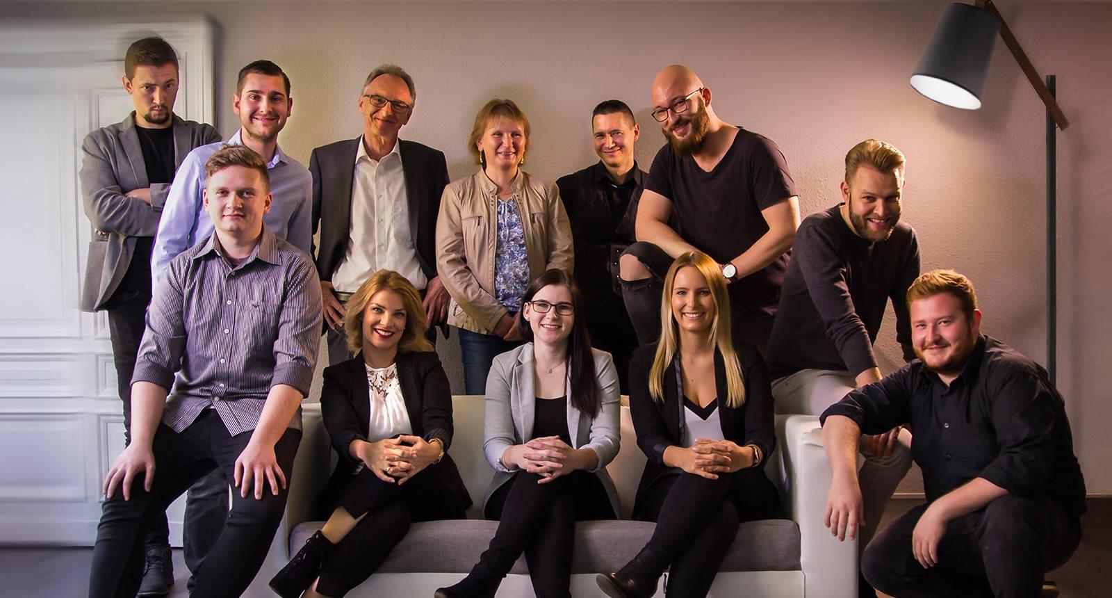 Lausitz TV gewinnt Deutschen Regionalfernsehpreis 2019