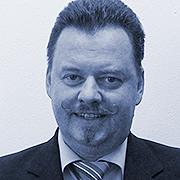 Klaus-Georg-Purucker