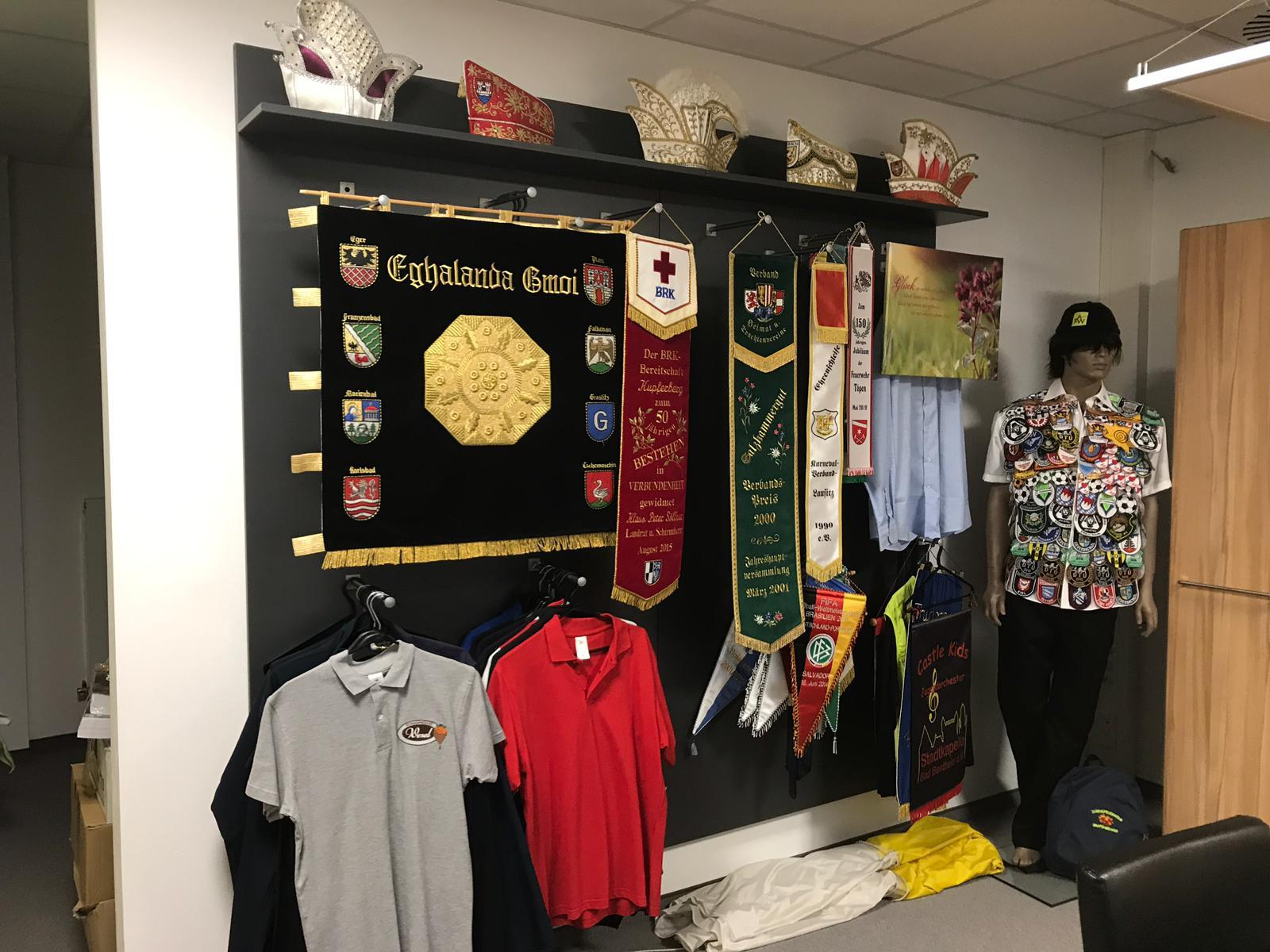 AFW-Creativ-Stickerei-Showroom