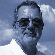 Dr. Siegfried Fischer