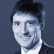 Dr. Gregor Seikel