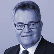 Klaus Habann