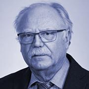 Walter-Jankowski