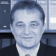 Hans-Joachim Schalinske