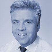 Bild vom Präsident-des-Bundesforum-Mittelstand-e.V. Herr Thorsten Ladwig