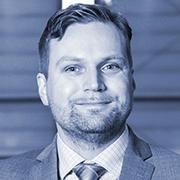 Vizepräsident-Bundesforum-Mittelstand-Markus-Bogoczek