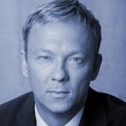 Vizepräsident-Bundesforum-Mittelstand-e.v.-Dr.-Kautzsch