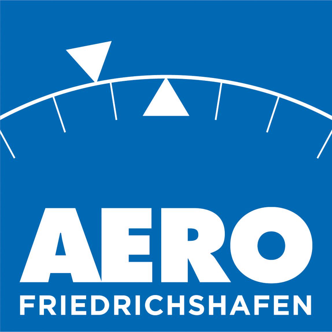 AERO Friedrichhsafen