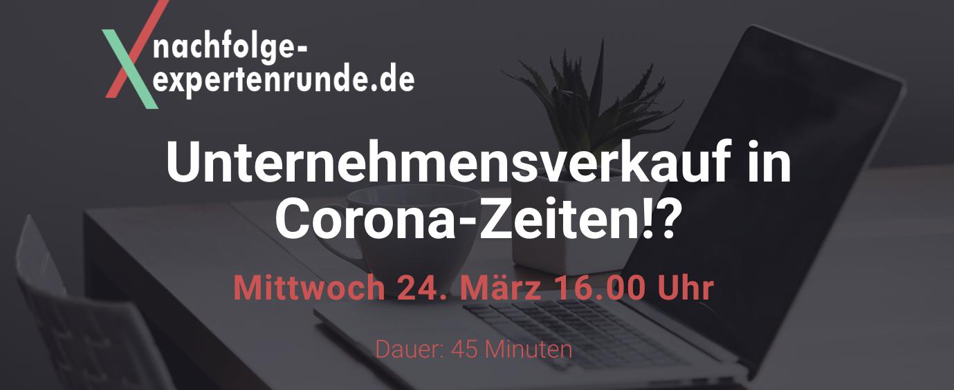 nachfolge-expertenrunde.de