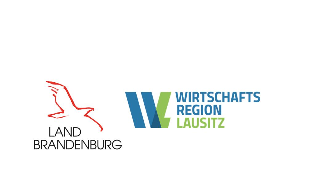 Logos Land-Brandenburg_WRL
