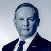 Vizepräsident-Bundesforum-Mittelstand-Dr.-Joerg-Mosolf